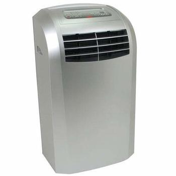 6. EdgeStar AP12000HS AC Portable Air Conditioner Heater Combo