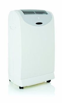 7. Friedrich ZoneAire PH14B 4-in-1 Portable Air Conditioner Heater Combo