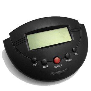 1. LeeKer LK-P06B Phone Call Blocker Blacklist Caller ID