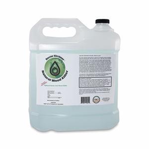 12. Natural Weed Killer (2.5 Gallon)