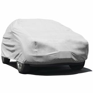 13. Budge Lite Indoor Dustproof UV Resistant Cover