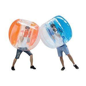 5. ZURU Bubble Ball Toy