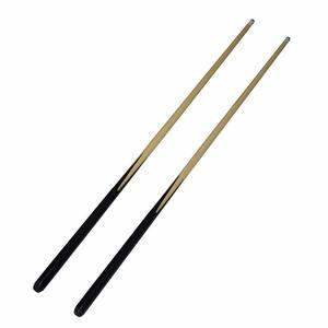 8. East Eagle 36 inch Short Wooden Stick Billiard Cue