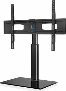 10. FITUEYES Universal Table Top 60-inch TV Stands