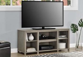 Top 12 Best 50-inch TV Stands in 2021 Reviews