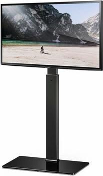 6. FITUEYES Universal 50-inch TV Stand Base