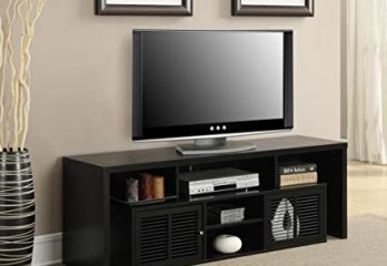 Top 11 Best 60-inch TV Stands in 2019 Reviews