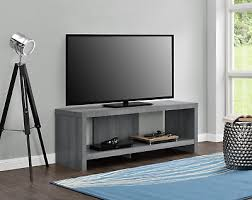 60-inch TV Stands