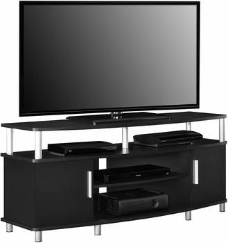 8. Ameriwood Home Carson TV Stand for 50-inches