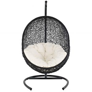 Best Egg Chair