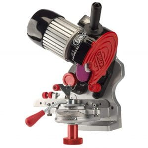 Oregon Electric Chainsaw Sharpeners