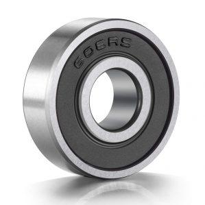 ANCIRS Skateboard Bearings