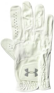 Men's CoolSwitch Golf Glove