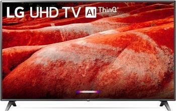 11.LG 86UM8070PUA 86-inch 4K Ultra HD Smart LED TV (2019)