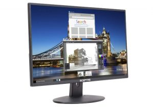 Dell best buy Computer Monitors