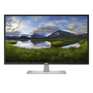 Dell best buy Computer Monitors