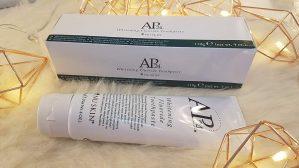AP24 Whitening Toothpastes