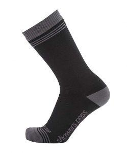 Waterproof Cross point WP Crew Socks