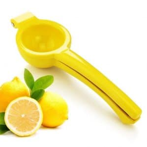 New Star Foodservice Lemon Squeezers