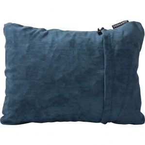 Therm-a-Rest Camping Pillows