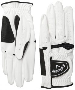 Callaway Men's Xtreme Golf Glove