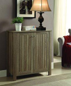 Coaster Home Furnishings Shoe Storage Cabinets