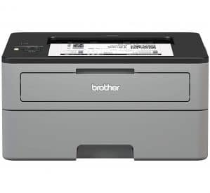 Brother Bluetooth Printers