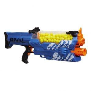 Nerf Rival Nemesis Blaster