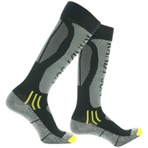 Waterproof Skiing Breathable Socks