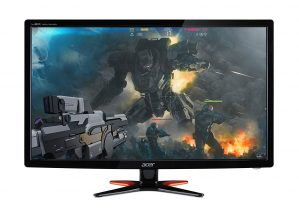 Best Acer Monitors