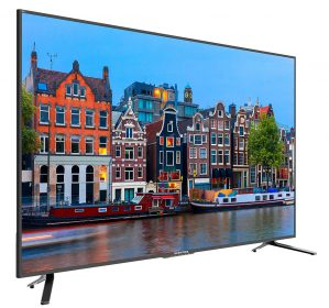 Sceptre 65-inch TVs