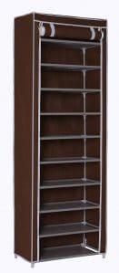 HOMEBI Shoe Storage Cabinets