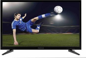 4. Proscan19-inch TVs 720p 60Hz LED TV