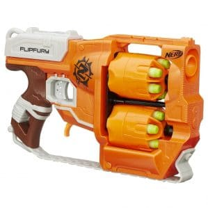 Best Nerf Guns for Kids