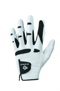 Bionic Men's Stable Grip Golf Glove