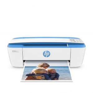 HP Bluetooth Printers