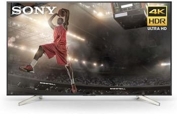 7.Sony XBR85X850F 85-Inch 4K Ultra HD Smart LED TV
