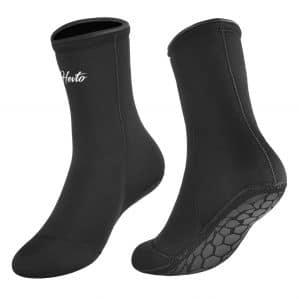 Hevto Waterproof Socks