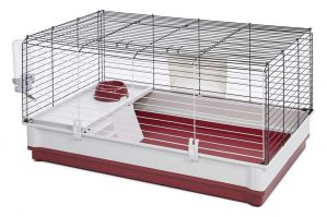 Midwest Home for Pets Rabbit Cages