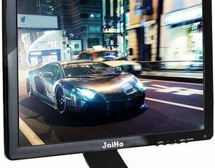 Top 7 Best 17-inch TVs in 2020 Reviews