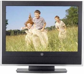 8. Westinghouse 19-inch LED HD TV