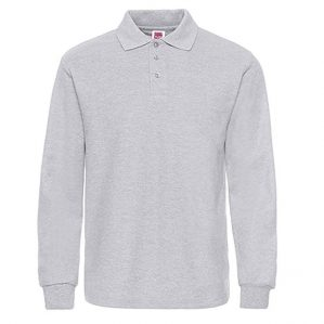NeedBo Long Sleeve Golf Shirts