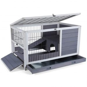 Petsfit Rabbit Cages