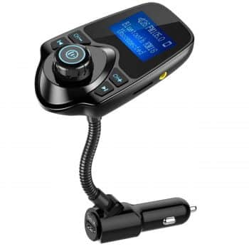 Best Bluetooth Transmitters