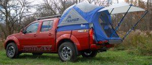 Napier Outdoor Sportz Truck Bed Tent
