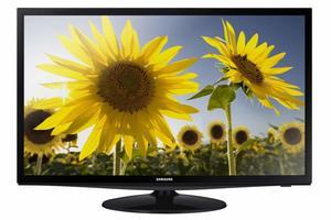Top 9 Best 28-inch TVs in 2021 Reviews