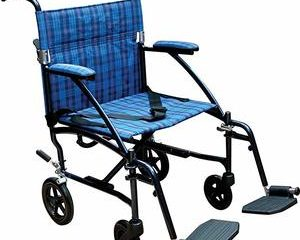 Top 12 Best Lightweight Wheelchairs in 2020 Reviews