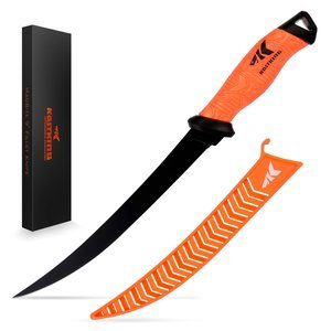Best Fish Knives