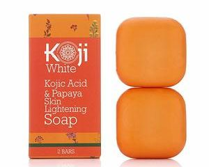 Top 10 Best Skin Whitening Soaps In 2020 Reviews