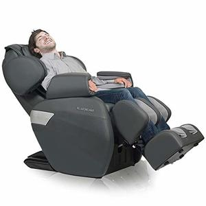 #1. RELAXONCHAIR [MK-II Plus] Zero Gravity Massage Chair